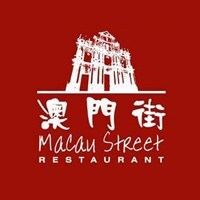 Macau Street Restaurant featured image