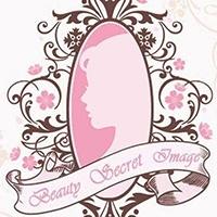 Beauty Secret Image featured image